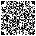 QR code with Alaska Energy & Engineering contacts