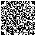 QR code with Two Cities Construction Inc contacts