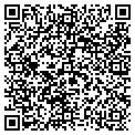 QR code with Shaw's Short Haul contacts