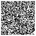 QR code with Caswell Enterprises contacts