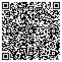 QR code with Gps Aerial Service Inc contacts