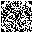 QR code with All American Painting contacts