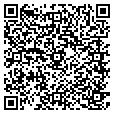 QR code with Ladd Elementary contacts