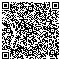 QR code with Catherine Franklin Desktop Pub contacts