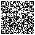 QR code with Amisc contacts