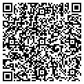 QR code with Udder Culture contacts