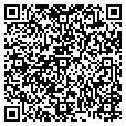 QR code with Computer Lizards contacts