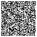 QR code with Tlingit & Haida Head Start contacts