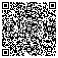 QR code with Aqueous contacts