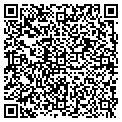 QR code with Mermaid Imports & Designs contacts