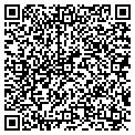 QR code with Sanders Dental Ceramics contacts