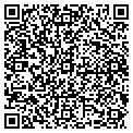 QR code with Tots N Teens Portraits contacts