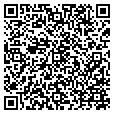 QR code with Faith Farms contacts
