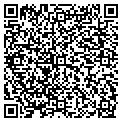 QR code with Alaska High Peak Adventures contacts