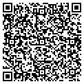 QR code with Alaska Early Intervention Hear contacts