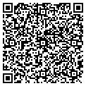 QR code with Showstoppers Dance Wear contacts