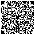 QR code with Standing Room Only contacts