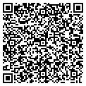 QR code with Sound Alternatives/Mental Hlth contacts