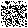 QR code with Sea Lion Corp contacts