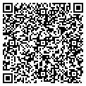 QR code with Northwest Strategies contacts