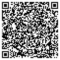 QR code with Koyuk Covenant Church contacts
