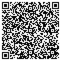 QR code with George F Gates MD contacts