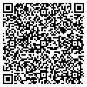 QR code with Pre-Cast Concrete Co Inc contacts