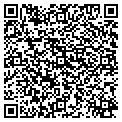 QR code with Kornerstone Konstruction contacts