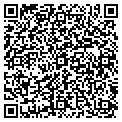 QR code with Rustic Homes of Alaska contacts