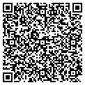 QR code with Cardinal Associates contacts