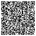 QR code with Tech Connect Inc contacts