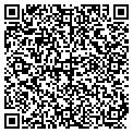QR code with Wash Out Laundromat contacts