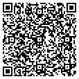 QR code with Tok Fire Department contacts