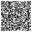 QR code with Gas Pipeline Div contacts