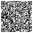 QR code with Whirling Rainbow contacts