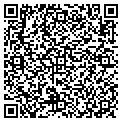 QR code with Cook Inlet Tribal Council Inc contacts
