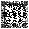 QR code with Dangerous Curves contacts