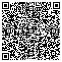 QR code with Genuine Tire Service contacts