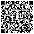 QR code with Lazer Print Graphics contacts