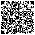 QR code with Bio Sciences Library contacts