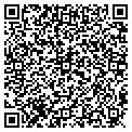 QR code with Valdez Mobile Home Park contacts