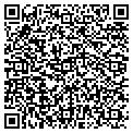 QR code with Brevig Mission School contacts
