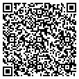 QR code with Westside Video contacts