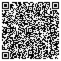 QR code with Handler Corp contacts