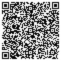 QR code with Pruhs Corporation contacts