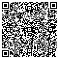 QR code with Lewis & Son's Trucking & Pave contacts