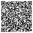 QR code with Dish Alaska contacts