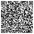 QR code with Dry Duck Fishing Co contacts