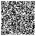 QR code with Nick J & Bobbi Smeaton contacts