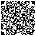 QR code with Korean Consulate General contacts